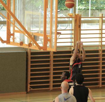 ubbc_3x3_Basketballturnier_Neufeld_Bern-146