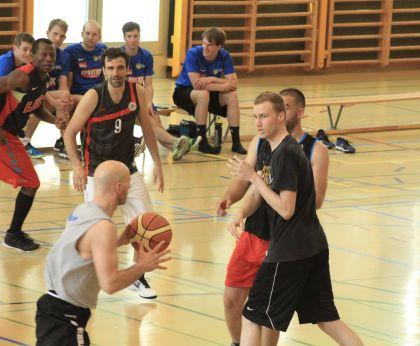 ubbc_3x3_Basketballturnier_Neufeld_Bern-147