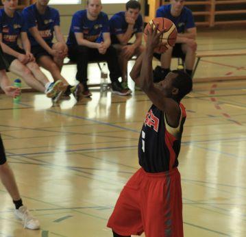ubbc_3x3_Basketballturnier_Neufeld_Bern-148