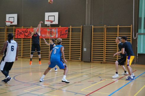 ubbc_3x3_Basketballturnier_Neufeld_Bern-15