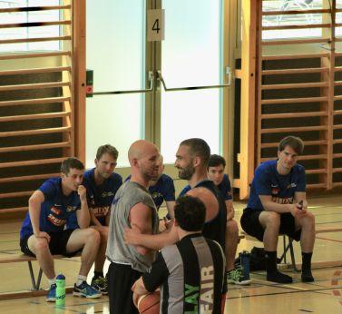 ubbc_3x3_Basketballturnier_Neufeld_Bern-150