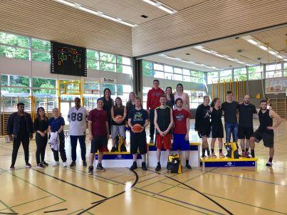 ubbc_3x3_Basketballturnier_Neufeld_Bern-151
