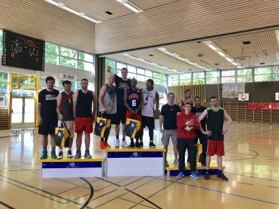 ubbc_3x3_Basketballturnier_Neufeld_Bern-152
