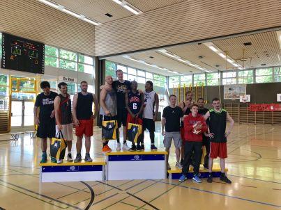 ubbc_3x3_Basketballturnier_Neufeld_Bern-153