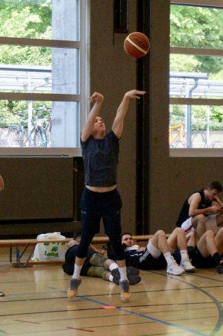 ubbc_3x3_Basketballturnier_Neufeld_Bern-154