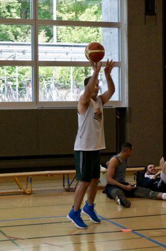 ubbc_3x3_Basketballturnier_Neufeld_Bern-155