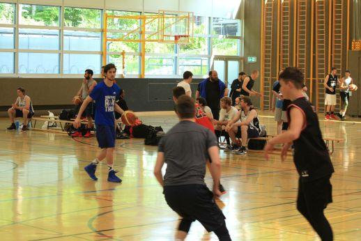 ubbc_3x3_Basketballturnier_Neufeld_Bern-156