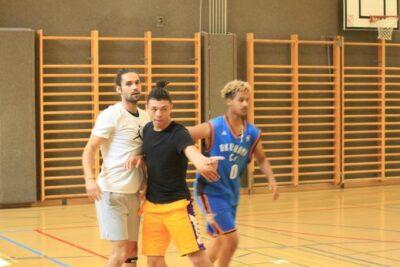 ubbc_3x3_Basketballturnier_Neufeld_Bern-157