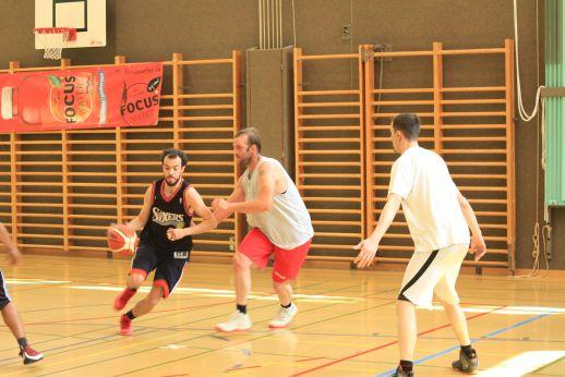 ubbc_3x3_Basketballturnier_Neufeld_Bern-158