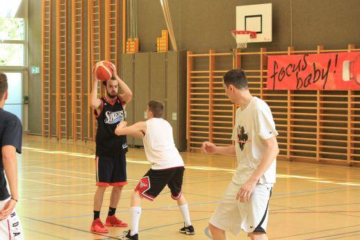 ubbc_3x3_Basketballturnier_Neufeld_Bern-159