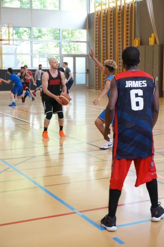 ubbc_3x3_Basketballturnier_Neufeld_Bern-16