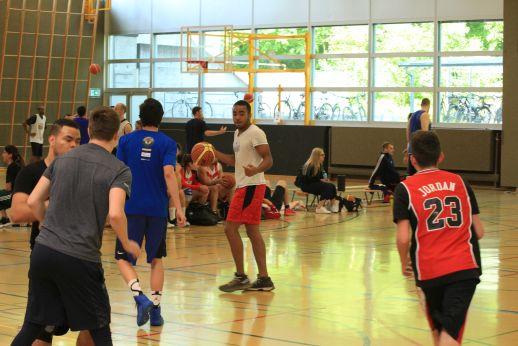 ubbc_3x3_Basketballturnier_Neufeld_Bern-160