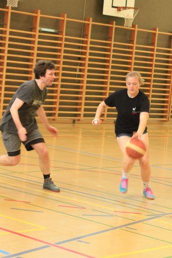 ubbc_3x3_Basketballturnier_Neufeld_Bern-161