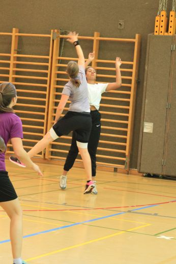 ubbc_3x3_Basketballturnier_Neufeld_Bern-162