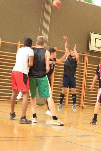 ubbc_3x3_Basketballturnier_Neufeld_Bern-164