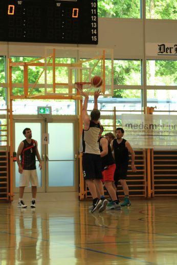 ubbc_3x3_Basketballturnier_Neufeld_Bern-165