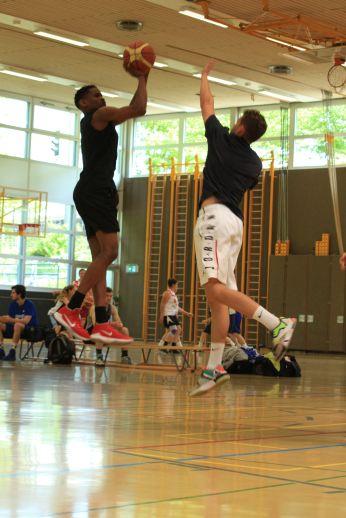 ubbc_3x3_Basketballturnier_Neufeld_Bern-166