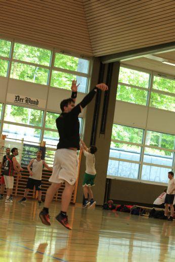 ubbc_3x3_Basketballturnier_Neufeld_Bern-167