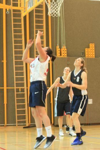 ubbc_3x3_Basketballturnier_Neufeld_Bern-168