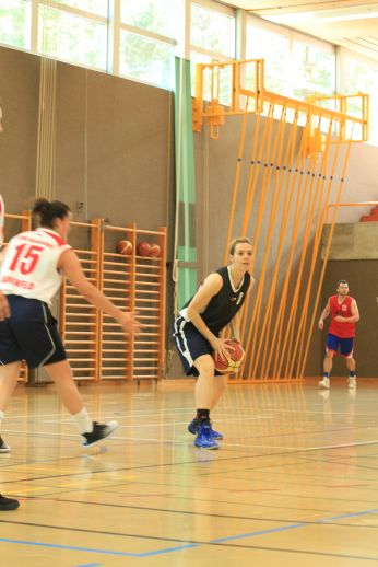 ubbc_3x3_Basketballturnier_Neufeld_Bern-169