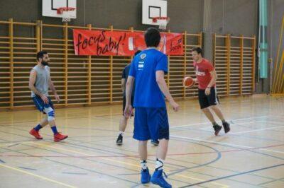 ubbc_3x3_Basketballturnier_Neufeld_Bern-17