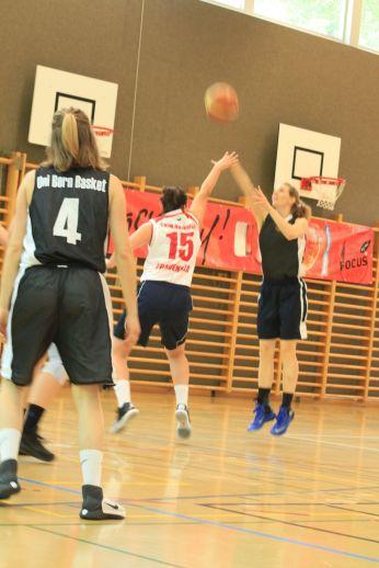 ubbc_3x3_Basketballturnier_Neufeld_Bern-170