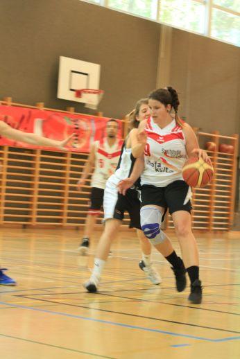 ubbc_3x3_Basketballturnier_Neufeld_Bern-171