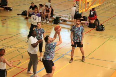ubbc_3x3_Basketballturnier_Neufeld_Bern-172