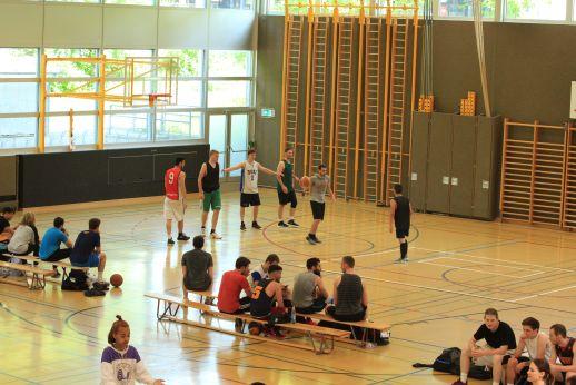 ubbc_3x3_Basketballturnier_Neufeld_Bern-173