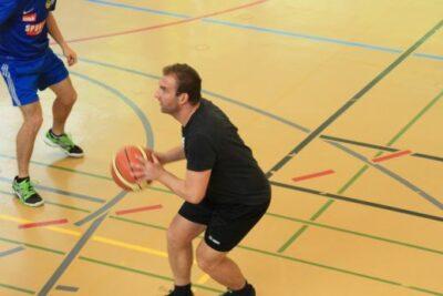 ubbc_3x3_Basketballturnier_Neufeld_Bern-175