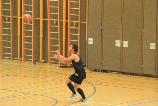 ubbc_3x3_Basketballturnier_Neufeld_Bern-176