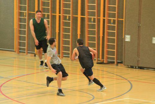 ubbc_3x3_Basketballturnier_Neufeld_Bern-177