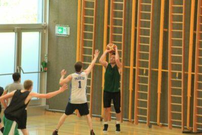 ubbc_3x3_Basketballturnier_Neufeld_Bern-178