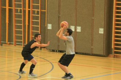 ubbc_3x3_Basketballturnier_Neufeld_Bern-179