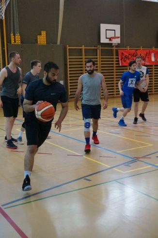 ubbc_3x3_Basketballturnier_Neufeld_Bern-18