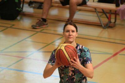 ubbc_3x3_Basketballturnier_Neufeld_Bern-180