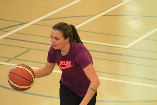 ubbc_3x3_Basketballturnier_Neufeld_Bern-181