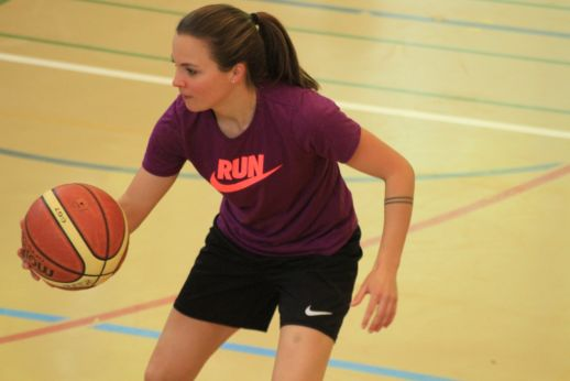 ubbc_3x3_Basketballturnier_Neufeld_Bern-182