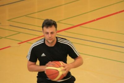 ubbc_3x3_Basketballturnier_Neufeld_Bern-183