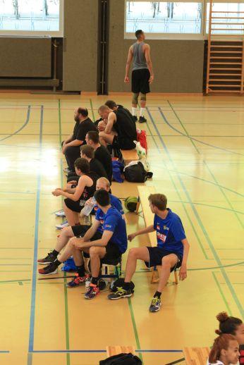 ubbc_3x3_Basketballturnier_Neufeld_Bern-184