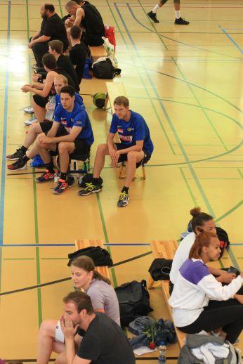 ubbc_3x3_Basketballturnier_Neufeld_Bern-185