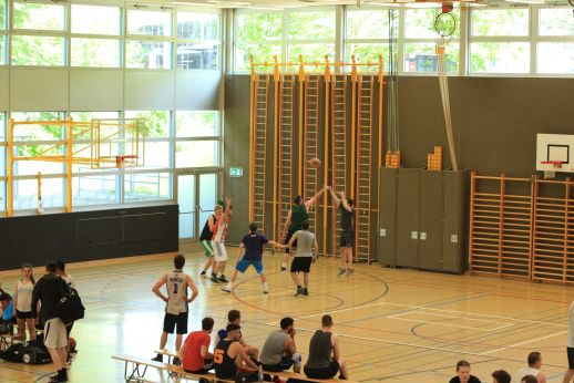 ubbc_3x3_Basketballturnier_Neufeld_Bern-186
