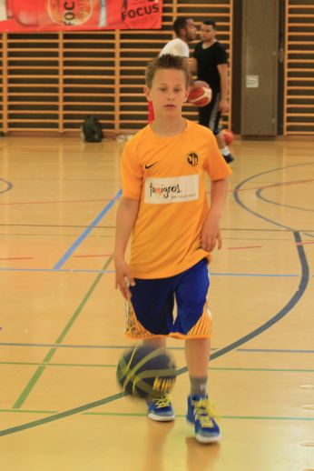 ubbc_3x3_Basketballturnier_Neufeld_Bern-187