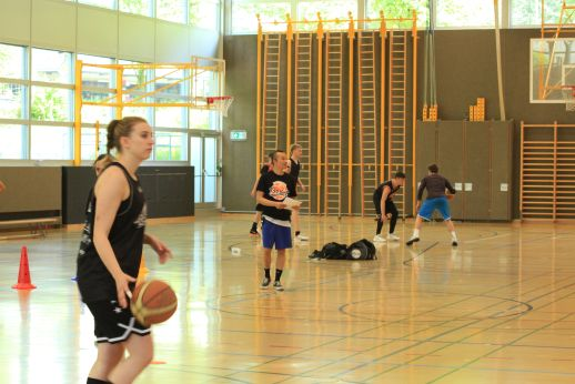 ubbc_3x3_Basketballturnier_Neufeld_Bern-188