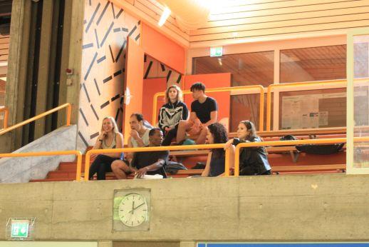 ubbc_3x3_Basketballturnier_Neufeld_Bern-189