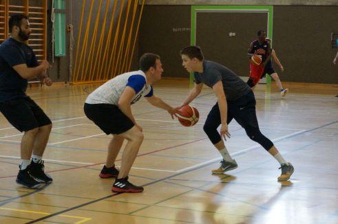 ubbc_3x3_Basketballturnier_Neufeld_Bern-19