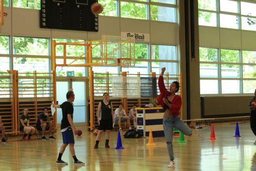ubbc_3x3_Basketballturnier_Neufeld_Bern-190