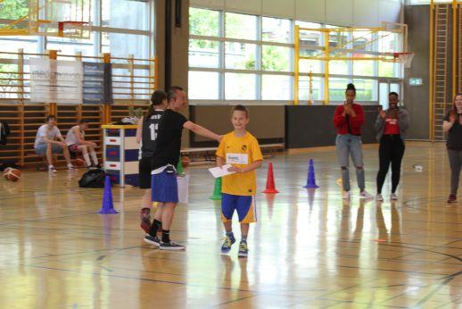 ubbc_3x3_Basketballturnier_Neufeld_Bern-191