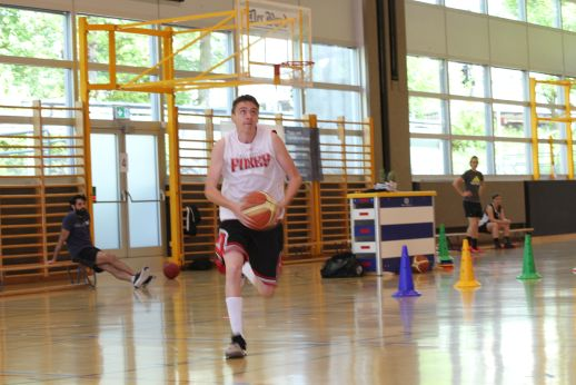 ubbc_3x3_Basketballturnier_Neufeld_Bern-192