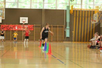 ubbc_3x3_Basketballturnier_Neufeld_Bern-193